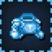 Knight_Armor_Torso_Blueprint