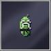 Sensei_Pickle