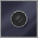 Iron_Reinforced_Shield