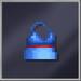 Long_Blue_Dress_D-cut