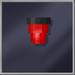 Red_Warning_Light