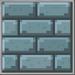 Blue_Brick