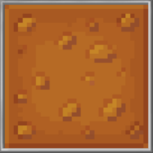 Soil Block