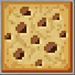 Cookie_Block
