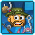 Fishing_Kit