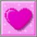 Heart_Block
