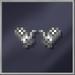 Kettlehead_Gloves