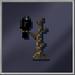 Raven_Tree