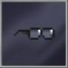 Retro_Glasses