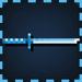 Shogun_Katana_Blueprint
