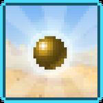 Sand_Orb