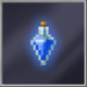 Flask_of_Breaking