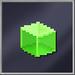Green_Jell