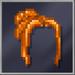 Long_Brown_Hair