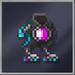 Robochick_Suit