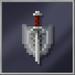 Decorative_Sword