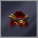 Nether_Armor