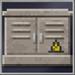 Fuse_Cabinet