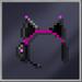 Space_Feline_Headphones