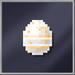 White_Royal_Egg