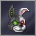 Bunnynator_Mask