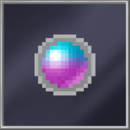 Candy Orb