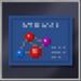 Chemistry_Poster