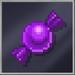 Purple_Candy