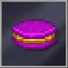 Purple_Cookie