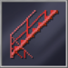 Red_Fire_Stairs