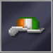 Saint_Patrick's_Day_Hat