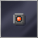 Basic Button