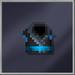 Blue_Ninja_Shirt