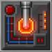 Fireball_Trigger_Trap