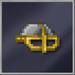 Gjermundbu_Helmet