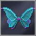 Sprite_Wings