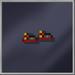 Blackbeard's_Shoes