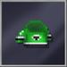 Green_Jersey