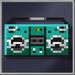Green_Stereos