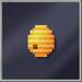 Beehive_Trap