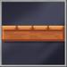 Wooden_Platform