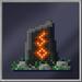 Orange_Runestone