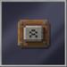 Stone_Button