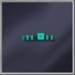 Turquoise_Utility_Belt