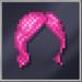 CC_Pink