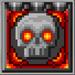 Fire_Trap