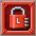 Large_Lock