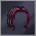 Purple_Striped_Black_Hair