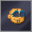 Light Clan Facepaint