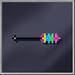 Rainbow_Duster